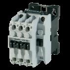 Contactor CI 6-10 Series