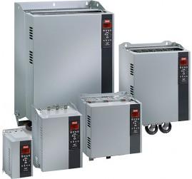 Danfoss VLT MCD 500