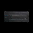 PLC - Master K Series | K120S
