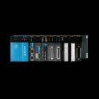 PLC - Master K Series | K200S/K300S