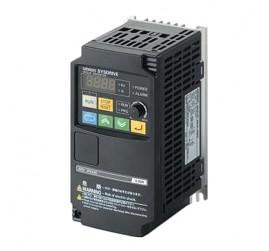 Inverter 3G3JX