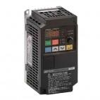 Inverter 3G3MX2
