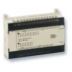 PLC CPM1A-40CDR-A-V1
