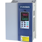 Powtran PI7800 G6 - Mid Voltage Frequency Inverter