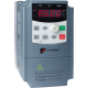 Powtran PI8600 - Single Phase Inverter