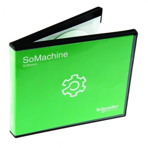 Somachine 3.1